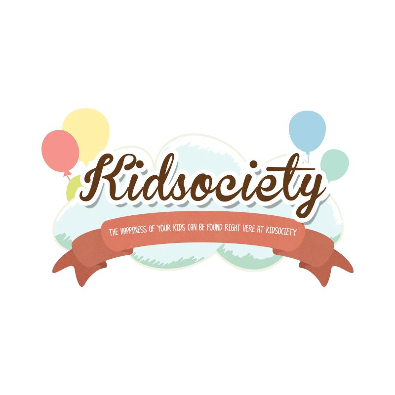 Kidsociety