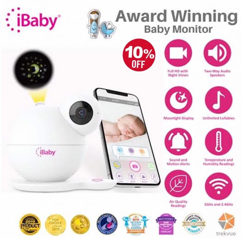 iBaby M7 Now - 5July_๒๐๐๖๒๒_0001