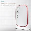 Coway เครื่องปรับสภาพน้ำ Water Softener