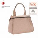 Lassig   р╕Бр╕гр╕░р╣Ар╕Ыр╣Лр╕▓р╕Др╕╕р╕Ур╣Бр╕бр╣Ир╣Ар╕нр╕Щр╕Бр╕Ыр╕гр╕░р╕кр╕Зр╕Др╣М р╕гр╕╕р╣Ир╕Щ Glam Rosie Diaper Bag